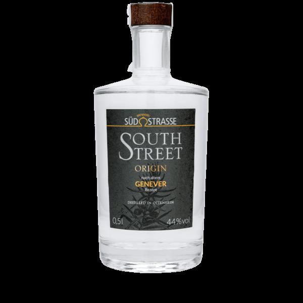 Southstreet Genever OriGIN