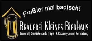 Herrs Kleines Bierhaus