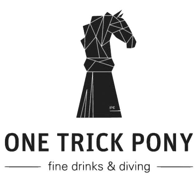 One Trick Pony, Freiburg