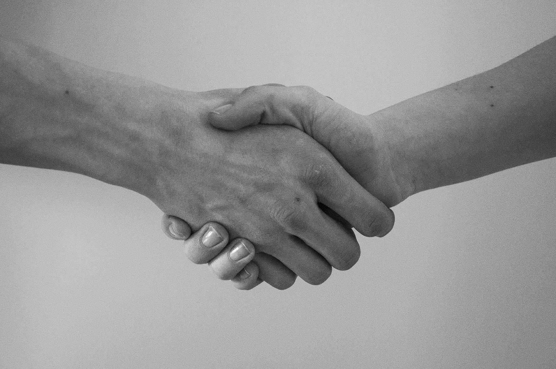 Partner und Händlerverzeichnis Southstreet