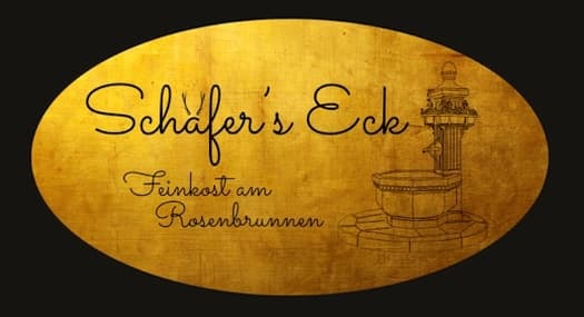 Schäfers Eck